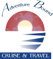 Adventure Bound Cruise & Travel